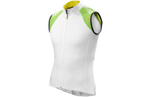 MAVIC Sprint SL Jersey blanc